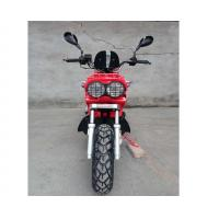 Wholesale 1 Cylinder Mini Bike Scooter / 2 Wheel Scooter For Adults And Kids from china suppliers