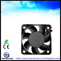 Wholesale Coffee machine micro cooling fan , CE ROHS dc axial fan 40mm x 40mm x 10mm from china suppliers