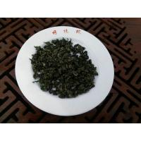 Wholesale Fragrance Lasting Chinese Oolong Tea Fujian Tie Guan Yin Tea from china suppliers