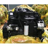 Buy cheap Industrial Water Cooled Cummins 6 Cylinder Diesel Engine 6Ct 8.3 Diesel Engine For Liugong Excavator from wholesalers