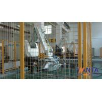 Wholesale Industrial Robotic Arm 130KG Load For Palletizing System Robot Palletizer from china suppliers