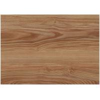 Wholesale Wear Resistant PVC Vinyl Flooring For Residential and Commercial Usage from china suppliers