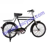 Wholesale Old style bicycle heavy duty from china suppliers