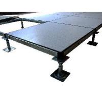 Wholesale Antistatic Steel Raised Floor (FS800-FS2000) from china suppliers
