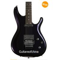 Wholesale ibanez from china suppliers