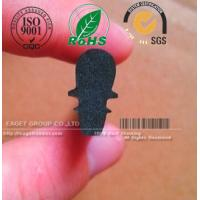 Wholesale Wedge seals;Wedge rubber strip from china suppliers