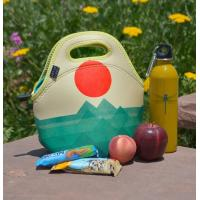 Buy cheap Leisure Bags » Tote Bags Neoprene lunch bags on amazon from wholesalers