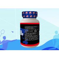 Wholesale Joint Health Glucosamine Bone Joint Supplements Chondroitin Msm Tablet from china suppliers