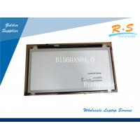 Wholesale AUO B156HAN04.0 1920*1080 15.6 IPS lcd EDP 30PIN interface  for  laptop from china suppliers