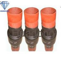 Wholesale DIN Insulating Joint from china suppliers