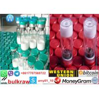 winstrol for sale south africa