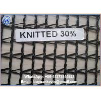 Wholesale Agro Shade Nets HDPE Shade Net for Agriculture-30% from china suppliers