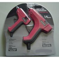 Wholesale CE certification double blister glue guns(BC-2763) from china suppliers