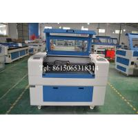 Wholesale 150W linkcnc cutting laser and laser engraving service with auto focus from china suppliers