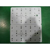 Quality Aluminium LED Light PCB , Led Pcb Assembly Printed Circuit Assembly for sale