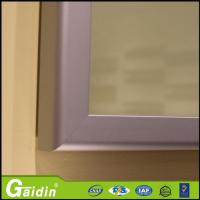 New Zealand Kitchen Cabinet Swing Open Style Glass Aluminum French Doors Of Item 105587346