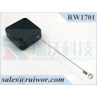 RW1701 Spring Cable Retractors