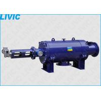 Wholesale Cooling Water Automatic Self Cleaning Filter For Recycled Process Water Filtration from china suppliers