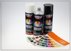 Wholesale 400ml Graffiti Aerosol Spray Paint Multi Purpose Quick Dry Spray Paint from china suppliers
