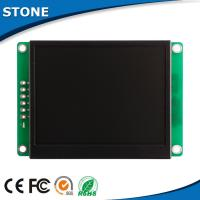 Wholesale Sunlight Readable LCD CPU Touch Screen With RAM And TTL Interface from china suppliers