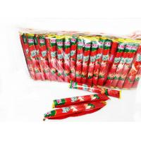 Wholesale Super Candy Strawberry Flavour Nice Taste and Sweet Promotional Snack from china suppliers