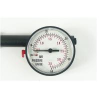 Wholesale Plastic Digital Tire Pressure Gauge Tyre Pressure Gauges ROHS CE from china suppliers