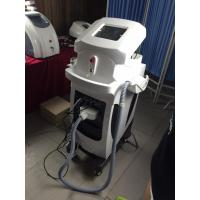 Wholesale Laser Clinic Cavitation Cream Ultrasonic Cavitation Slimming Machine Slimming Skin Rejuvenation from china suppliers