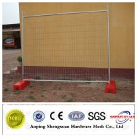 Wholesale Cheap Welded wire mesh fence/hot dipped welded wire mesh fencing from china suppliers