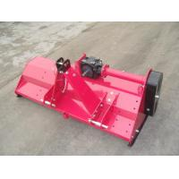 Wholesale FL Series Flail Mower(Lop Knife Type) from china suppliers