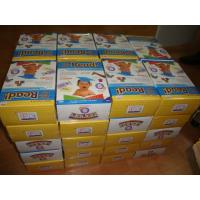 Wholesale your baby can read within 5 dvds and 50 word cards from china suppliers