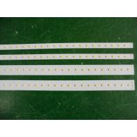 Wholesale Custom-made LED Strip PCB / Led Pcb Board Suppliers for LED Panel from china suppliers