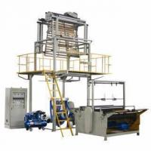 Wholesale Film Machine,PE Film Machine,PE Blowing Film Machine from china suppliers