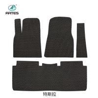 Wholesale 3D Rubber Personalized Car Floor Mats , Customized Size Custom Fit Floor Mats from china suppliers