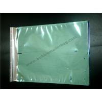 "Wholesale 12.5"" X 19"" #6 Aluminium Foil Packaging Bags , Custom Printed Foil Bags from china suppliers"