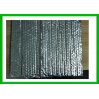 Wholesale Heat Barrier Metallic Foil Insulation Material For Cold Chain Packaging from china suppliers