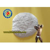 Wholesale Professional Amino Acid Powder Supplements / L-Threonine Powder CAS 72-19-5 from china suppliers