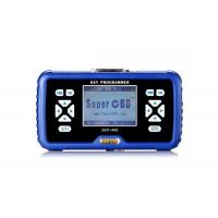 Wholesale OBD SKP 900 Car Key Transponder Programmer Tool For All Cars With 500 Tokens from china suppliers
