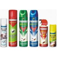 Wholesale insecticide spray from china suppliers