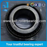Wholesale CNC Machine Miniature Tapered Roller Bearing HR32009XJ 20mm Height from china suppliers