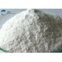 Wholesale Antioxidant KY-616 Hindered Phenolic Antioxidant KY-616 CAS NO 68610-51-5 Rubber Additives from china suppliers