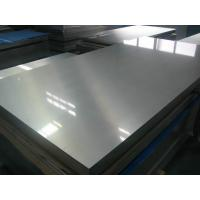 Wholesale 99.8% Pure Titanium Steel Metal Sheets Plate 0.5mm - 40mm Thickness from china suppliers