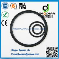 Wholesale X-Ring with SGS RoHS FDA Certificates AS568 Standard (X-RING-0003) from china suppliers