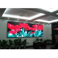 Wholesale High Frequency P10 Indoor Full Color Led Display Screen 960mm x 960mm from china suppliers