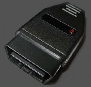 Wholesale Mitsubishi Key Programmer from china suppliers