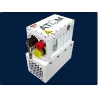 Buy cheap ATOMB 40w Ku Band Block Upconverter For Satellite Communication from wholesalers