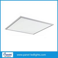 Quality Square Panel Led Lights Slim 595 X 595mm For Airport Various Installation for sale