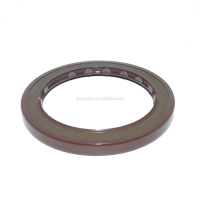 hydraulic pump seal 60*80*7/5.5