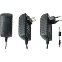 Wholesale 12V 2A AC-DC Adapter Wall Charge Iphone External Battery Charger With 100% Load Test from china suppliers