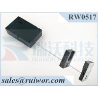 RW0517 Spring Cable Retractors