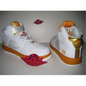 Wholesale Sport shoes,men shoes,women shoes,kid shoes,children shoes from china suppliers